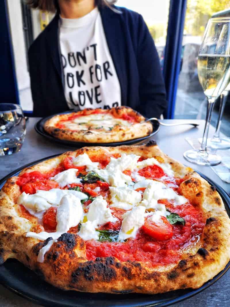 pizzeria-napolitaine-guillaume-grasso-paris15em