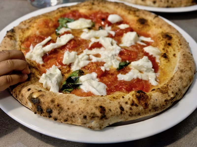 pizzeria-napolitaine-guillaume-grasso-paris15eme