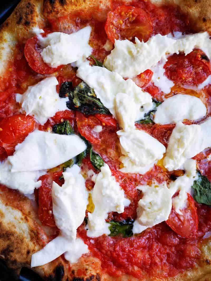 pizzeria-napolitaine-paris-15em-guillaume-grasso