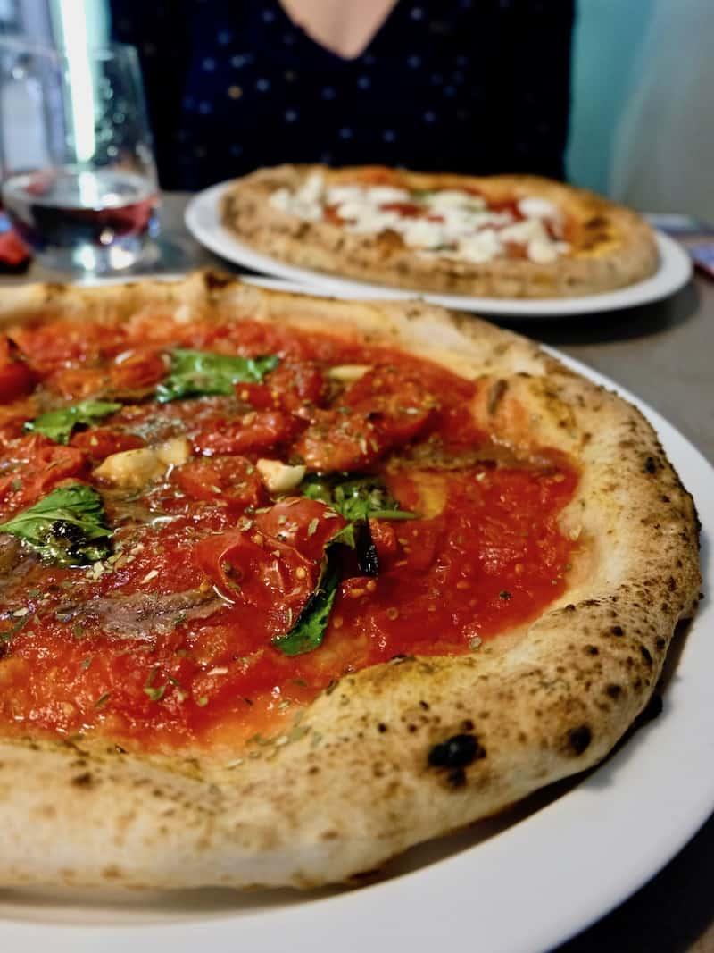 pizzeria-napolitaine-paris15em-guillaume-grasso
