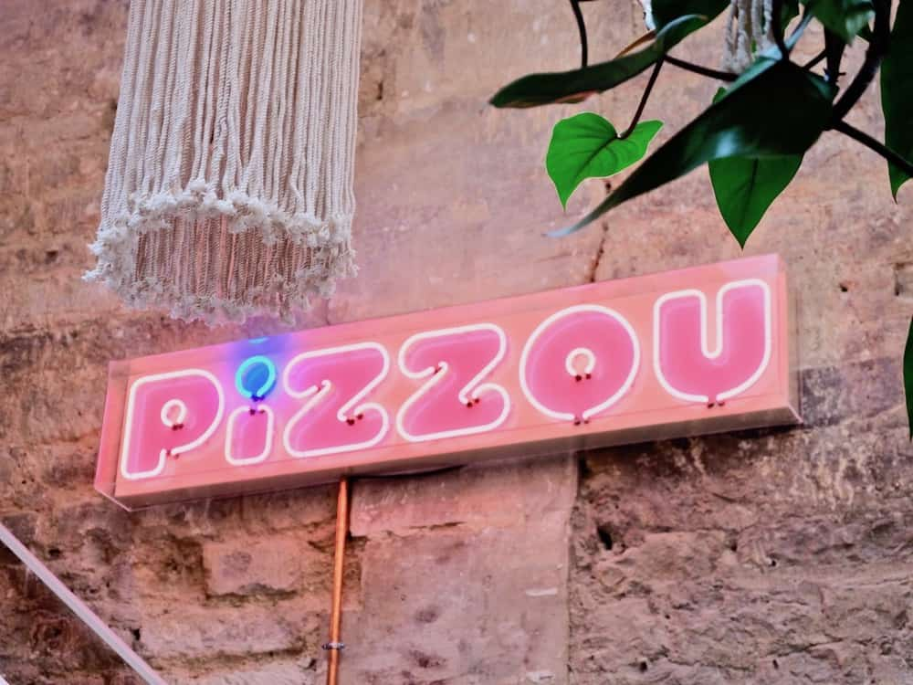pizzou-restaurant-paris9-pizzeria