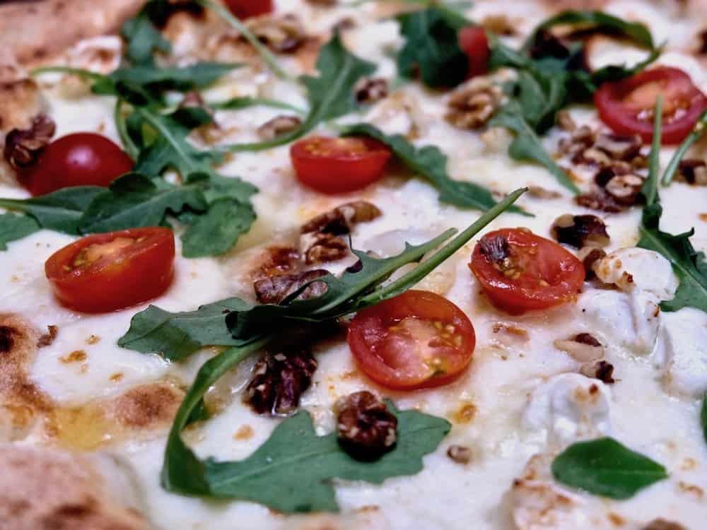 pizzou-restaurant-pizzeria-paris