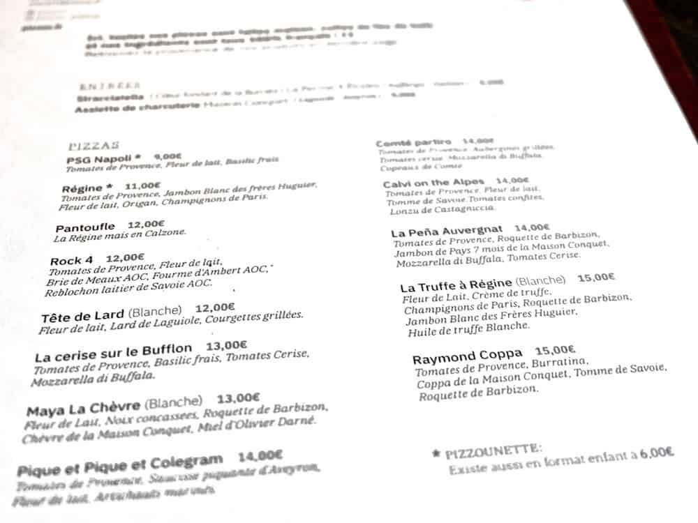 pizzou-restaurant-pizzeria-paris9eme