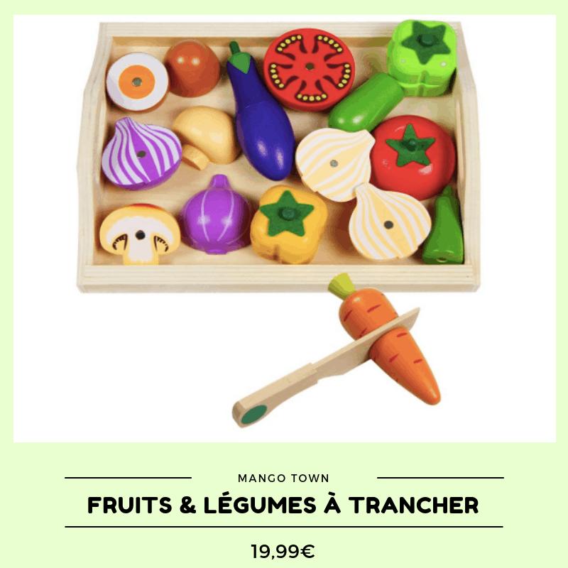 cadeau-bebe-fruits-a-couper