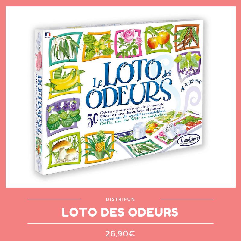 Idées de cadeaux pour les enfants de 4 à 5 ans   Parisianavores