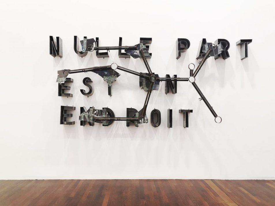 exposition-persona-grata-musee-immigration-mac-val-paris-12e-vitry