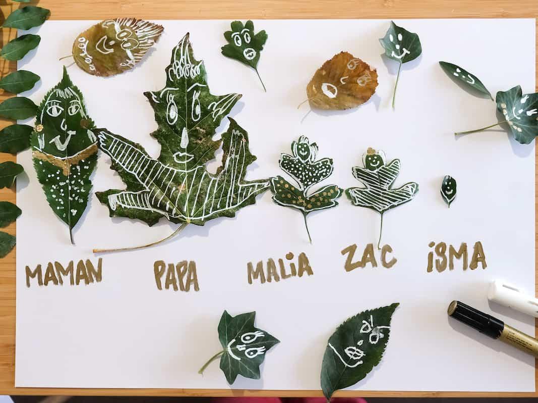 merci-mercredi-activite-automne-enfant-manuelles-feuilles