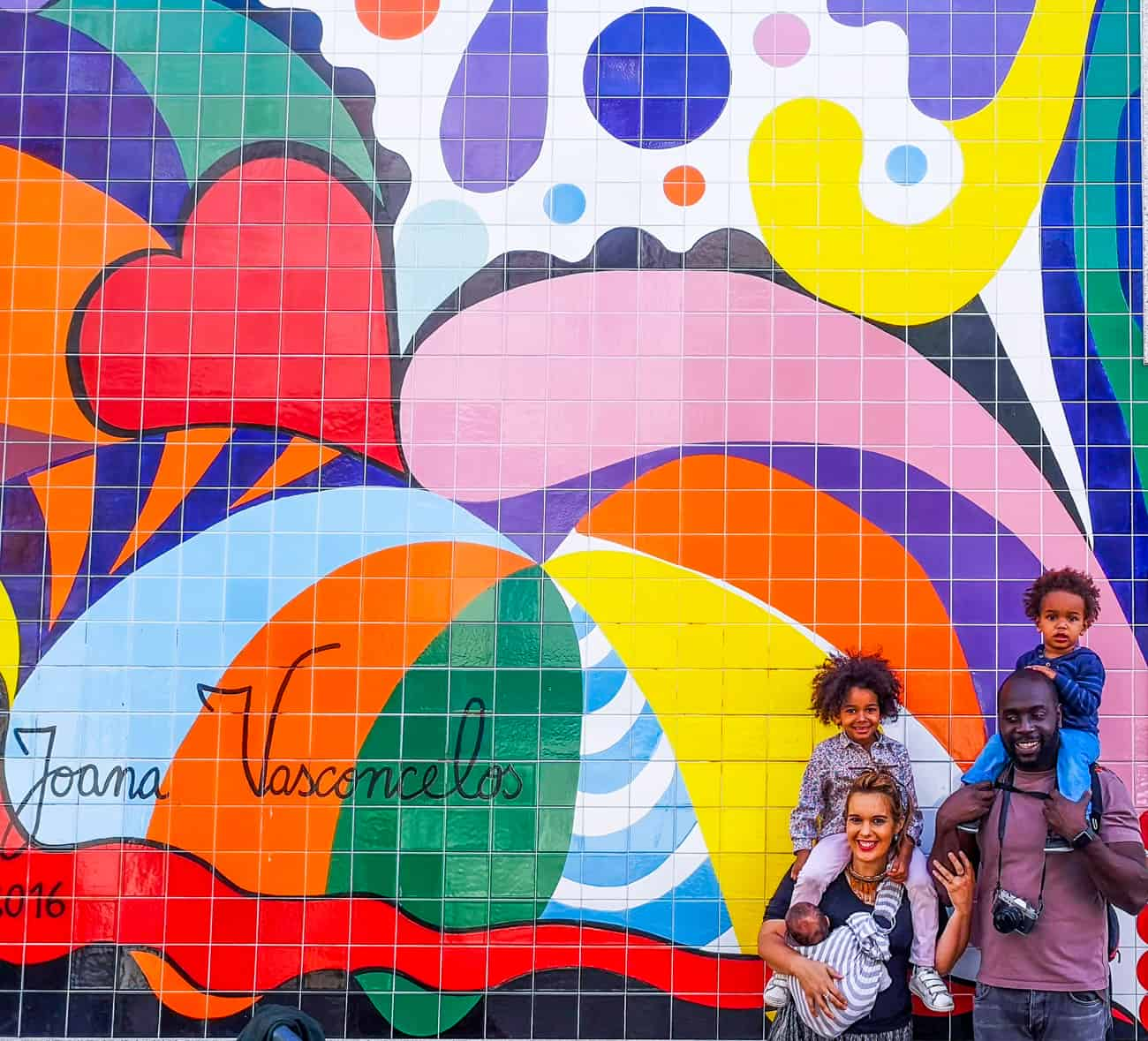 porto-visiter-city-guide