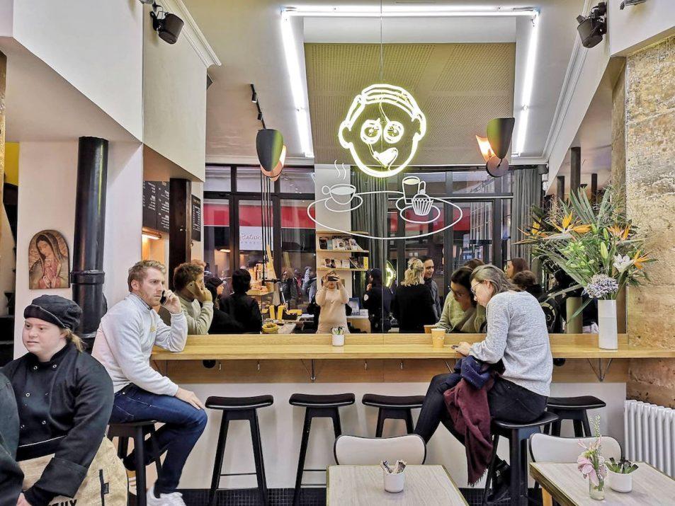 cafe-joyeux-coffe-shop-solidaire-paris-2-eme