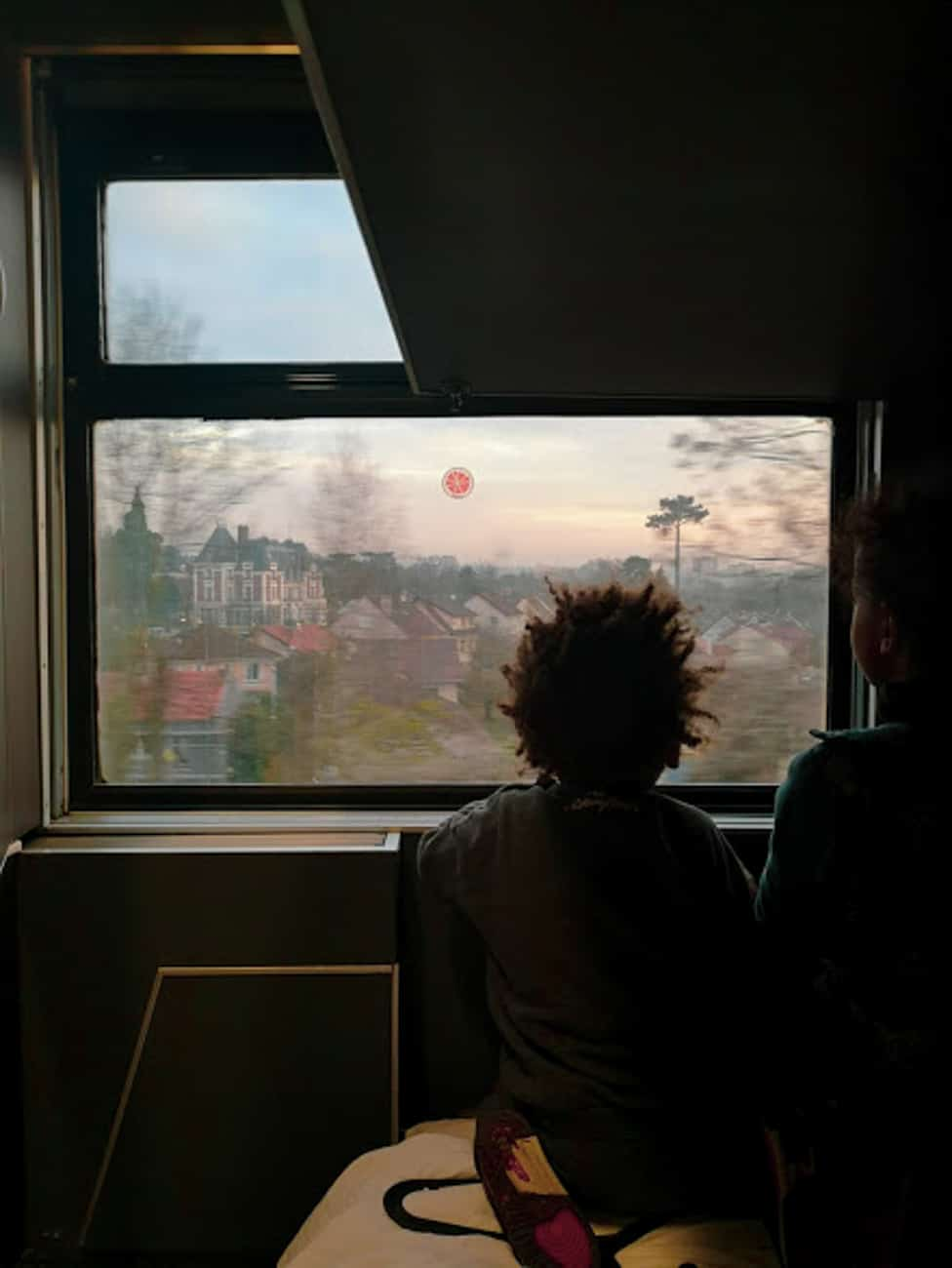 thello-train-nuit-paris-venise-enfants-2