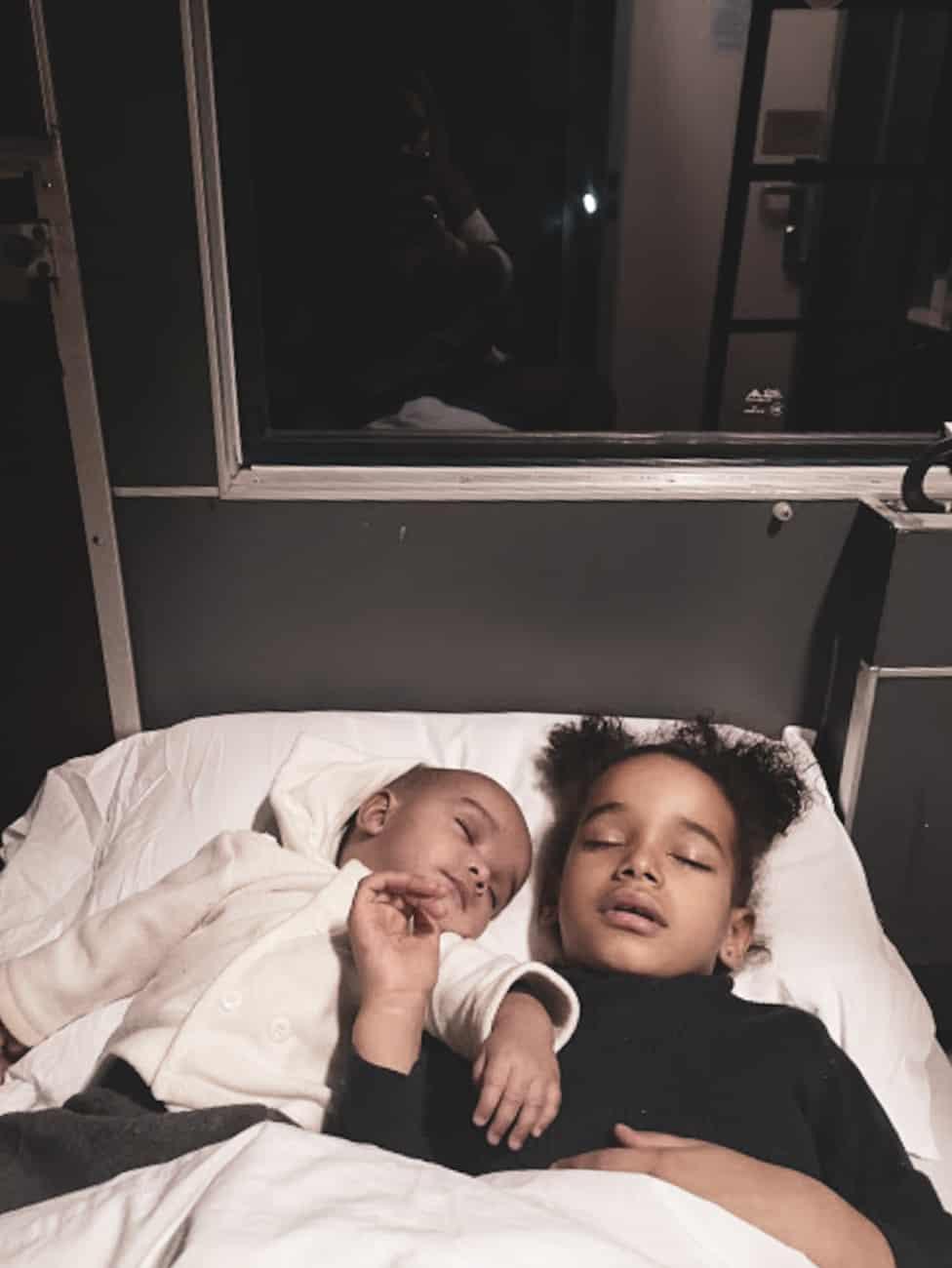 thello-train-nuit-paris-venise-enfants-22