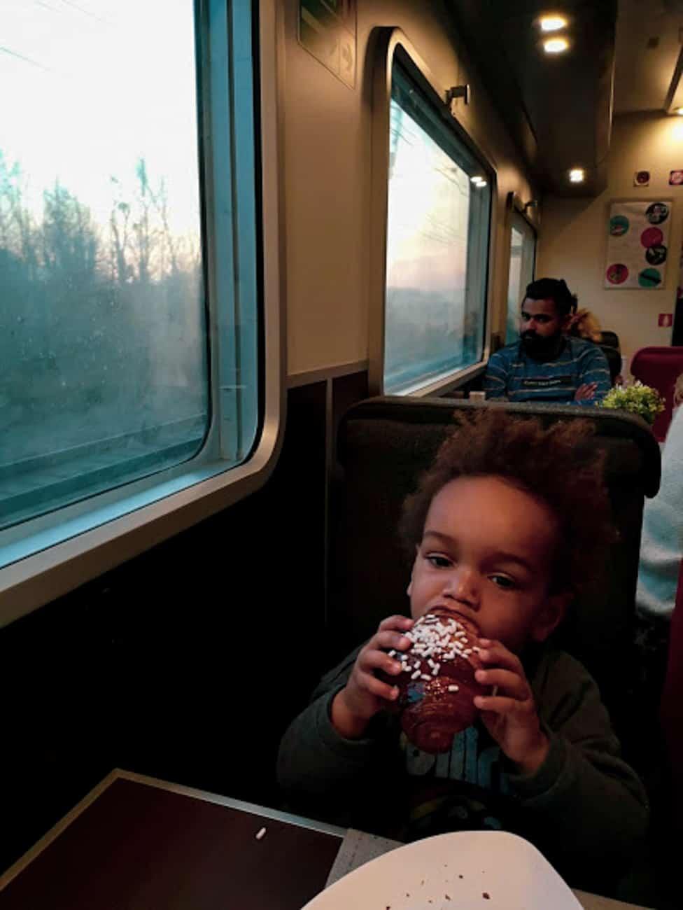 thello-train-nuit-paris-venise-enfants-5