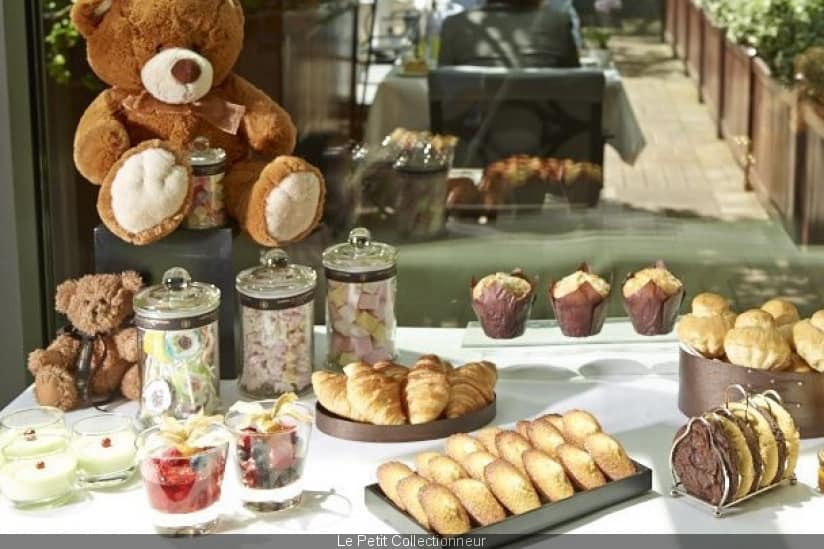 brunch-hotel-collectionneur-kids-friendly