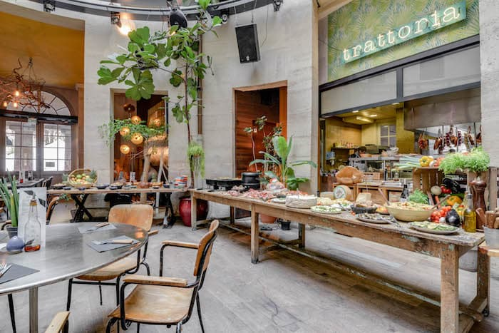 brunch-kids-friendly-paris-19-gustu-grand-marche-stalingrad