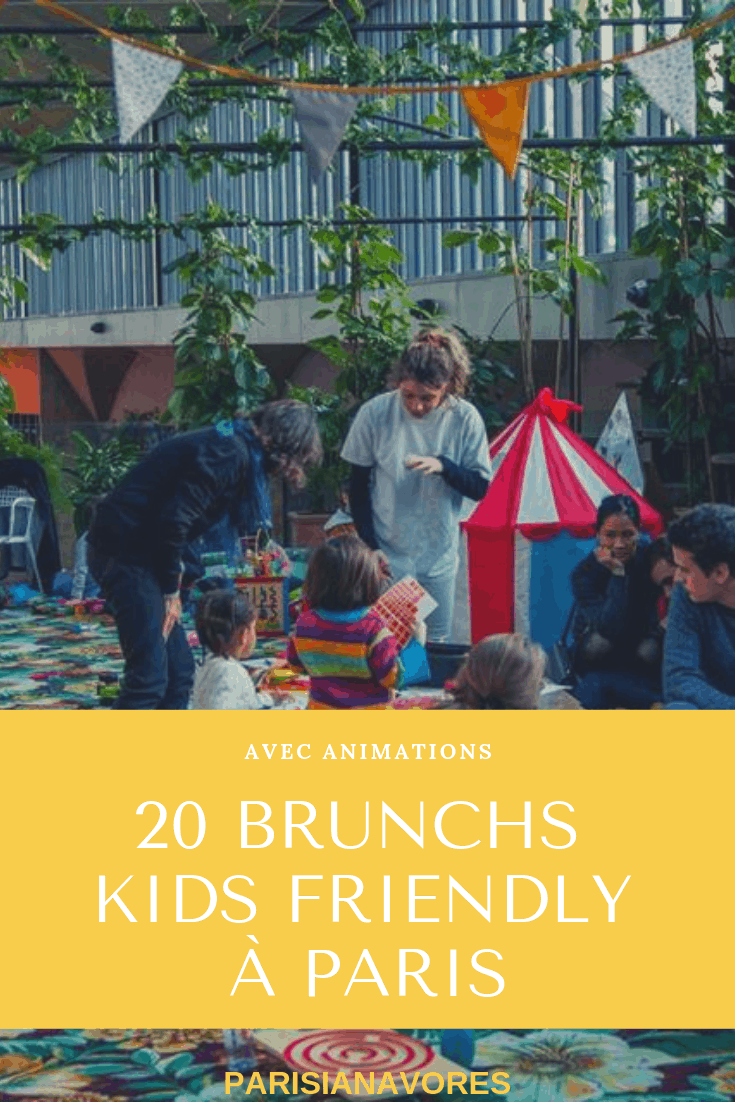 brunchs-kids-friendly-paris