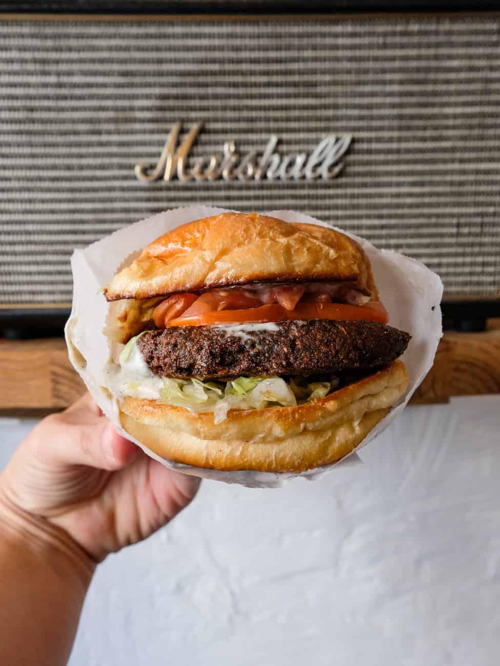 buns-paris-paris-5-burger-restaurant-6