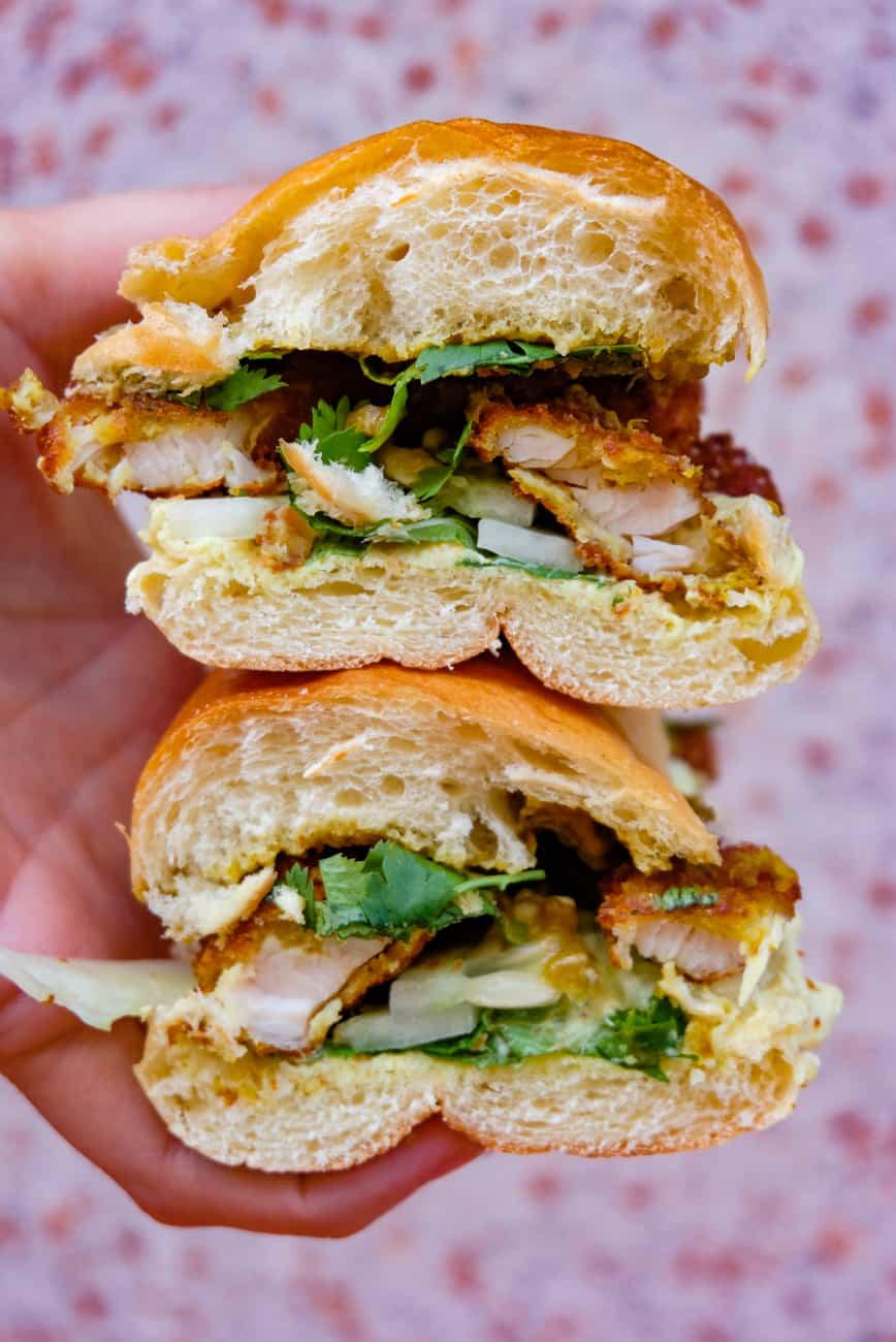 cot-cot-paris-9-poulet-frit-14
