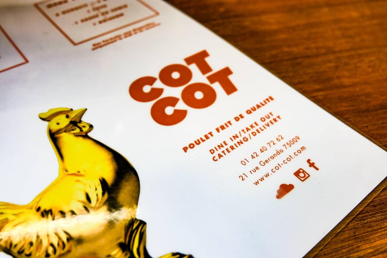 cot-cot-paris-9-poulet-frit-2