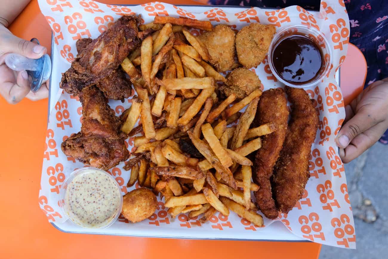 cot-cot-paris-9-poulet-frit-21