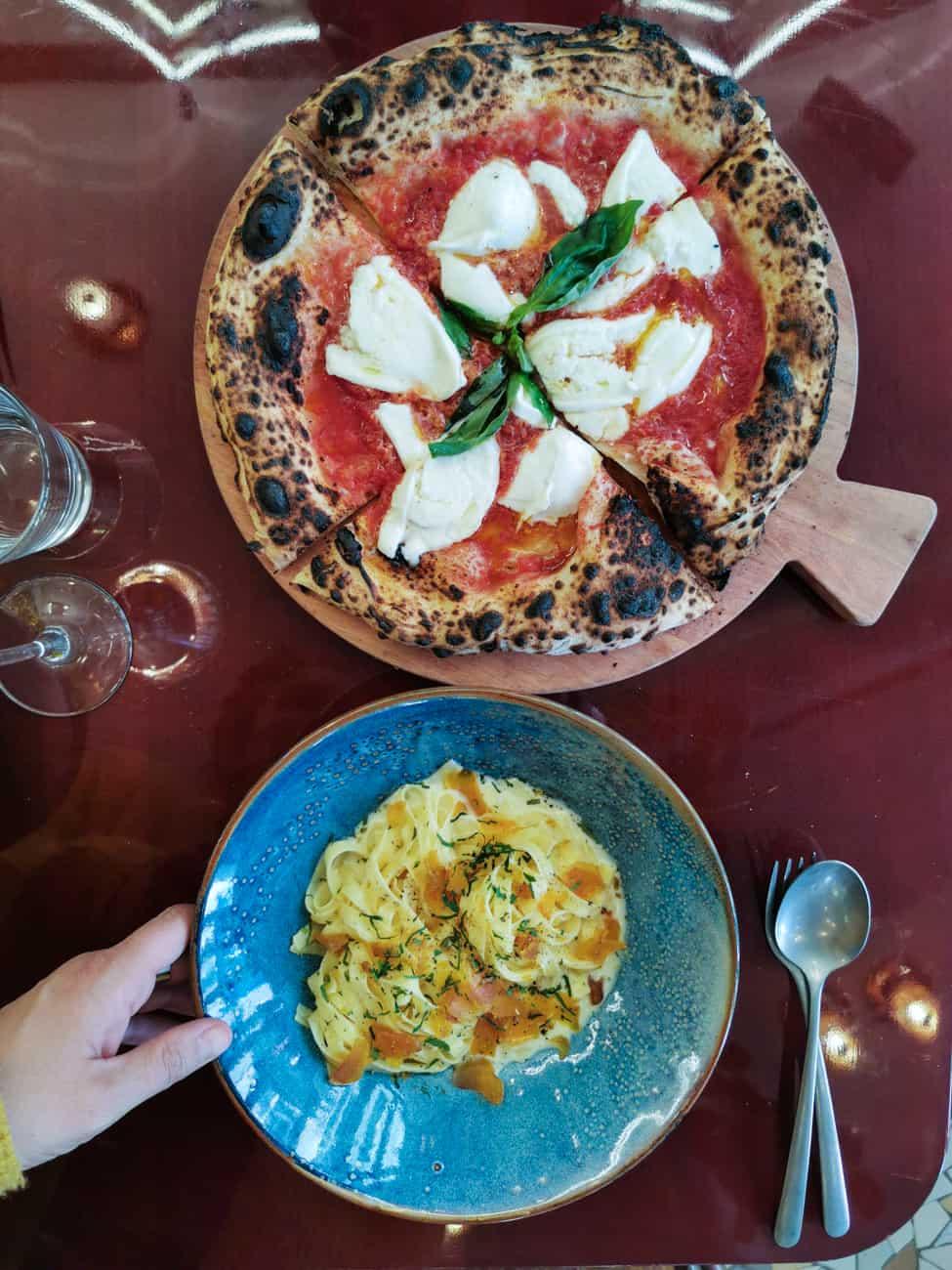 uno-restaurant-italien-pizzeria-les-halles-paris-17