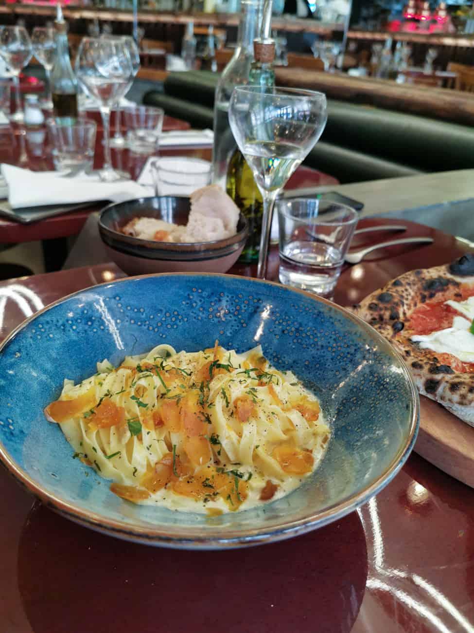 uno-restaurant-italien-pizzeria-les-halles-paris-19