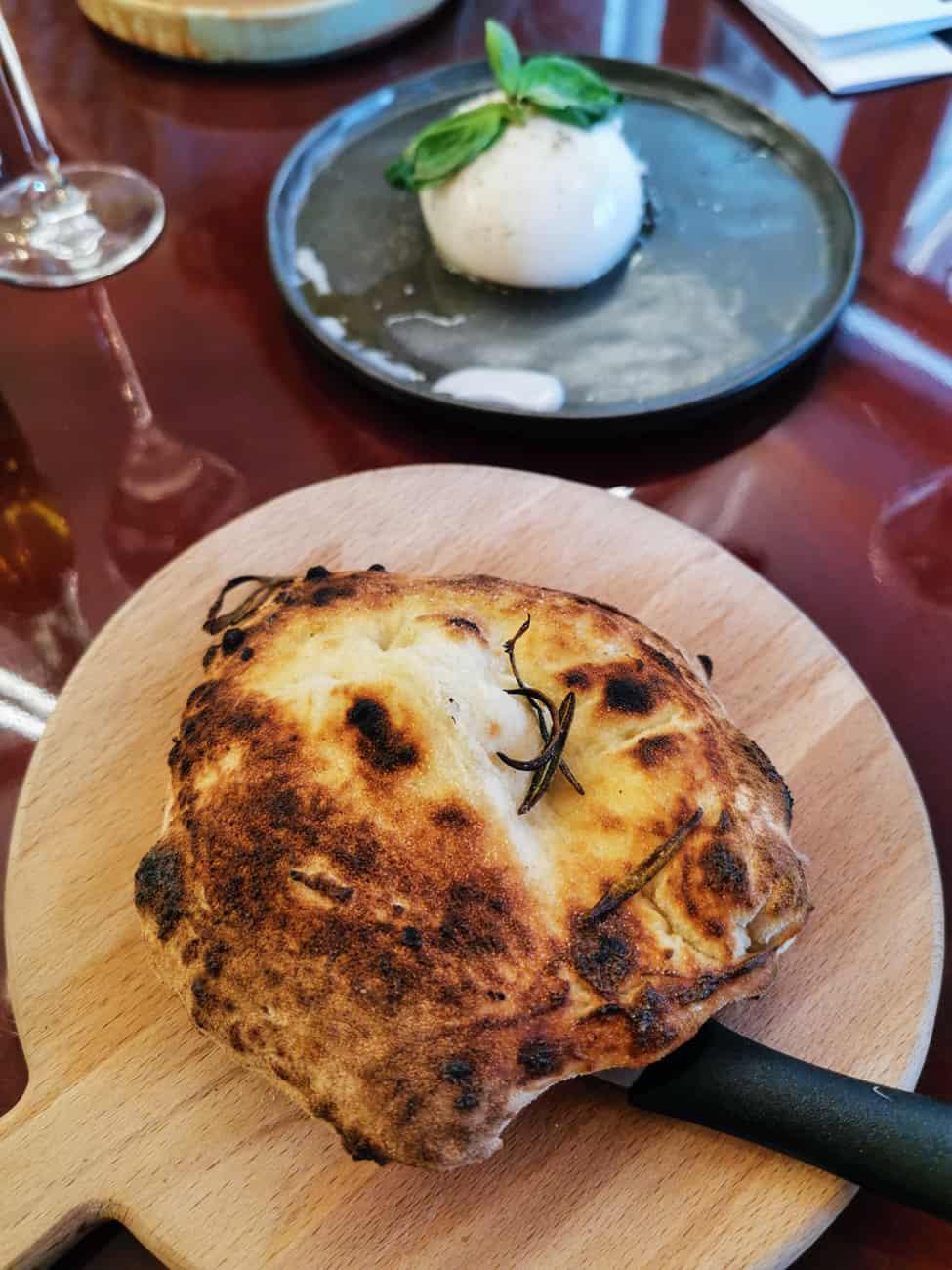 uno-restaurant-italien-pizzeria-les-halles-paris-2