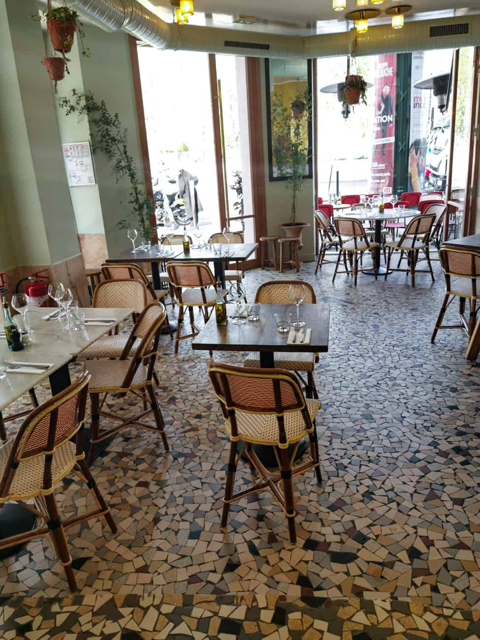 uno-restaurant-italien-pizzeria-les-halles-paris-23