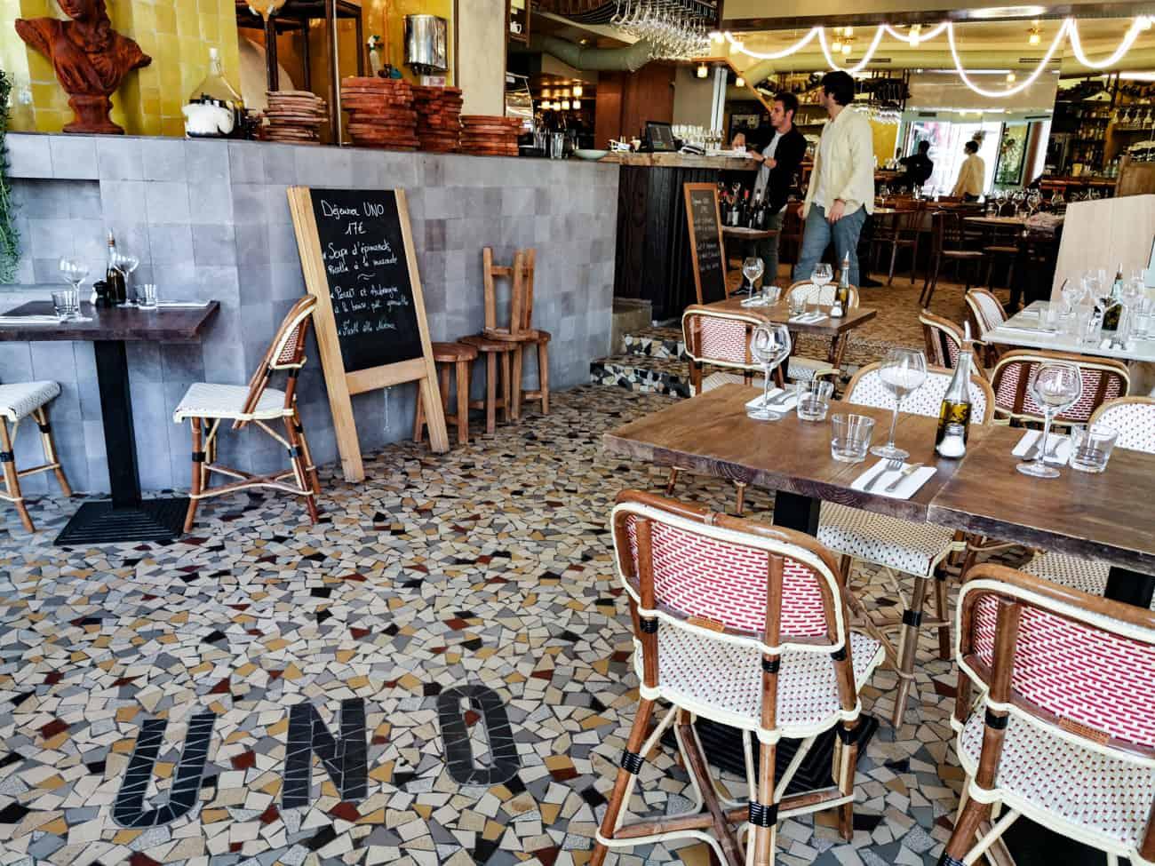 uno-restaurant-italien-pizzeria-les-halles-paris-24
