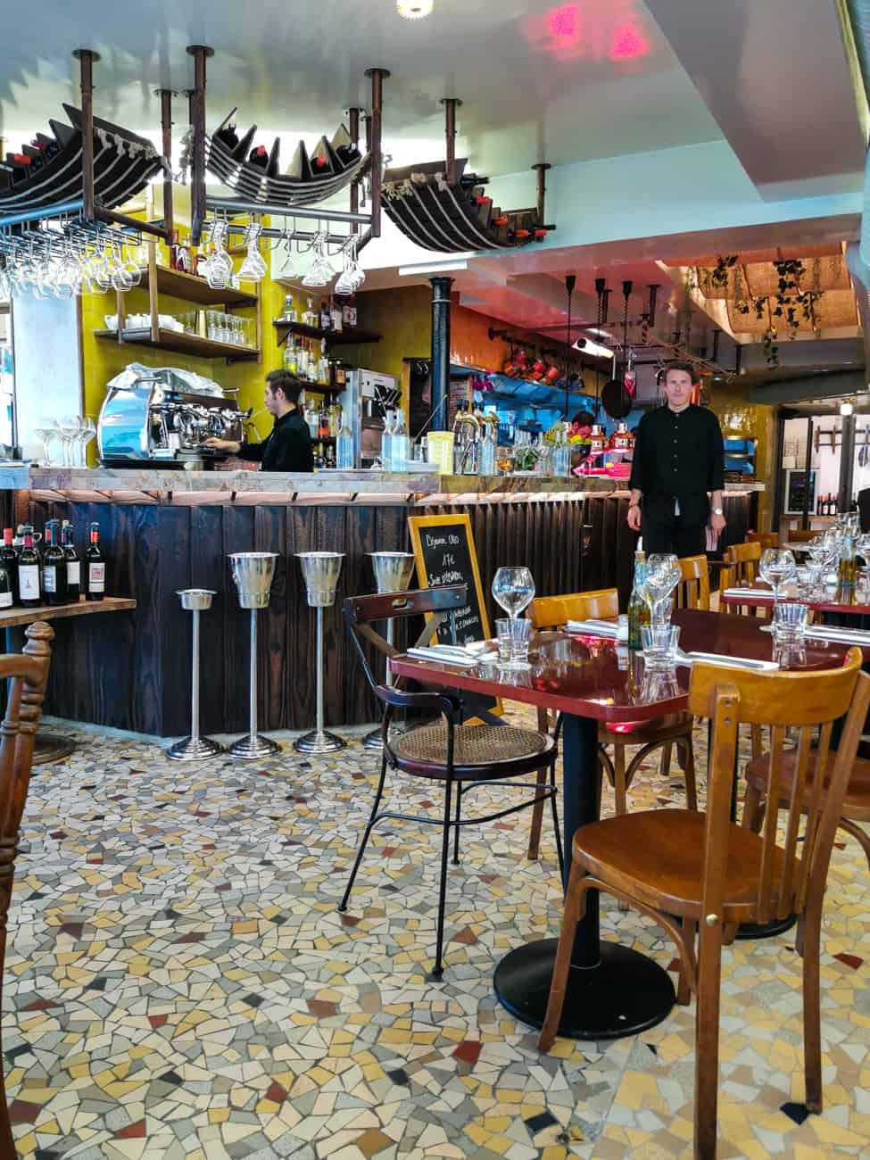 uno-restaurant-italien-pizzeria-les-halles-paris-8