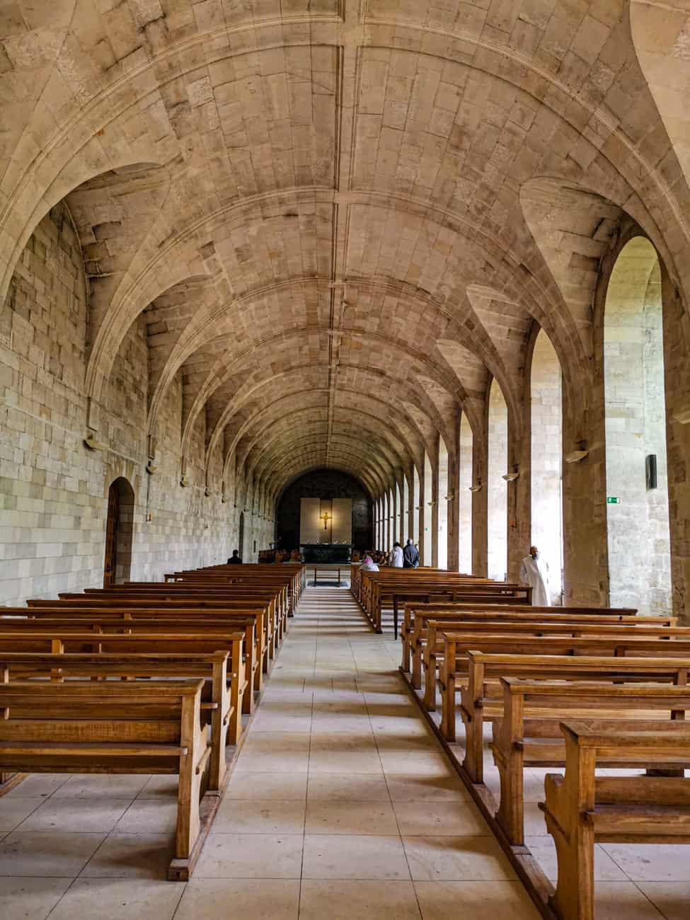 abbaye-bec-hellouin-village-10