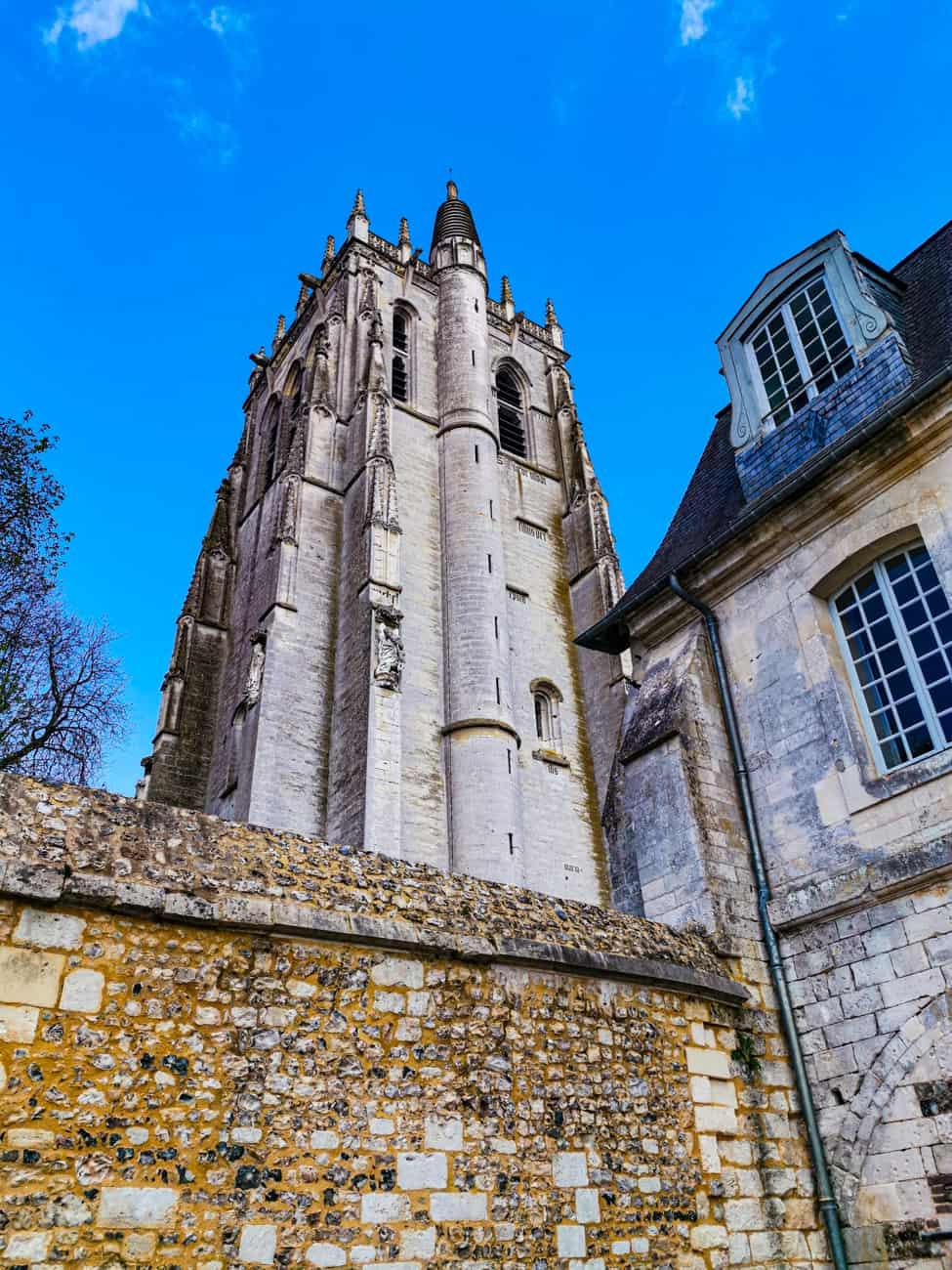 abbaye-bec-hellouin-village-12