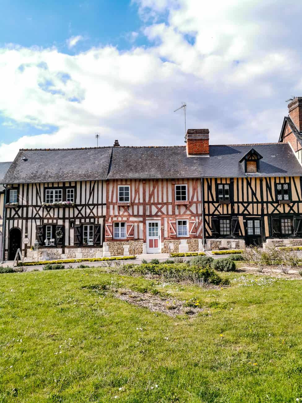 abbaye-bec-hellouin-village-3