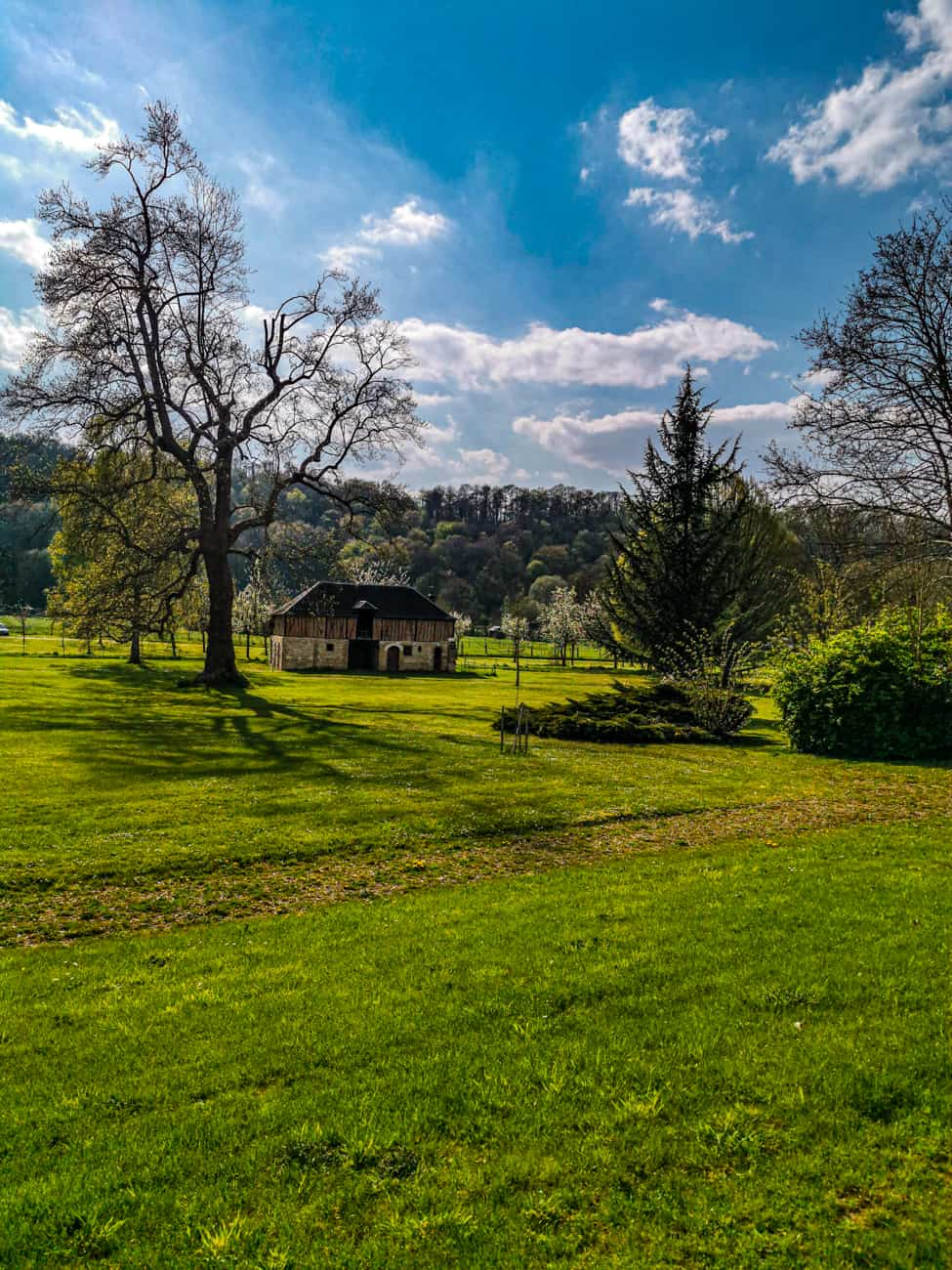 abbaye-bec-hellouin-village-5