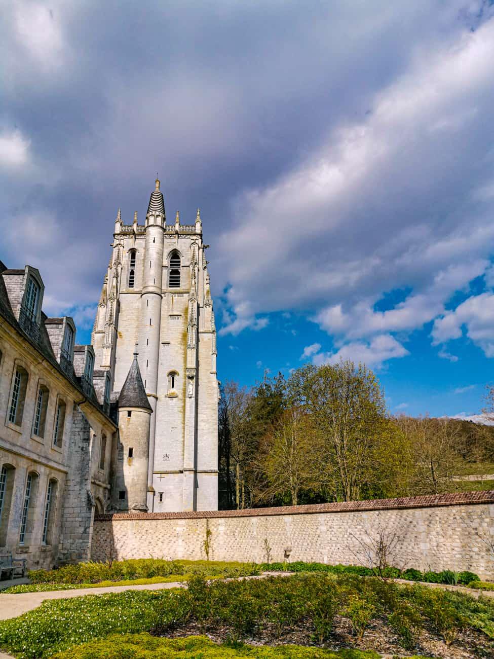abbaye-bec-hellouin-village-6