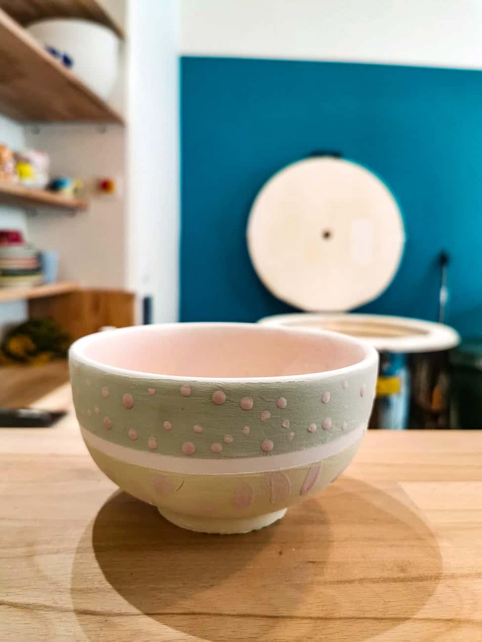 biscuit-ceramique-cafe-paris-11