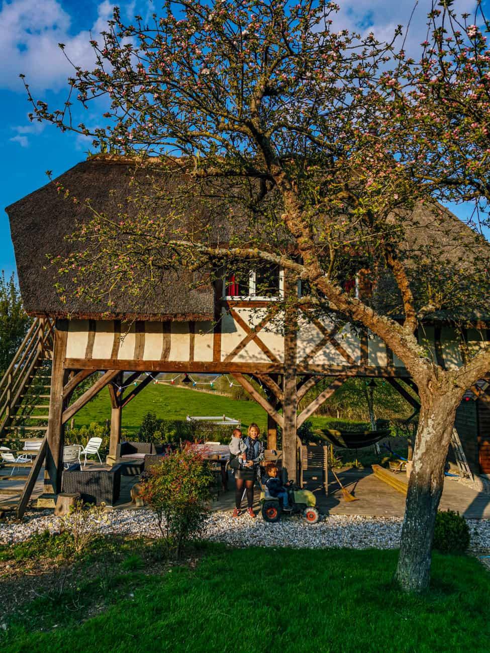 chambre-hotes-normandie-week-end-marais-vernier-14