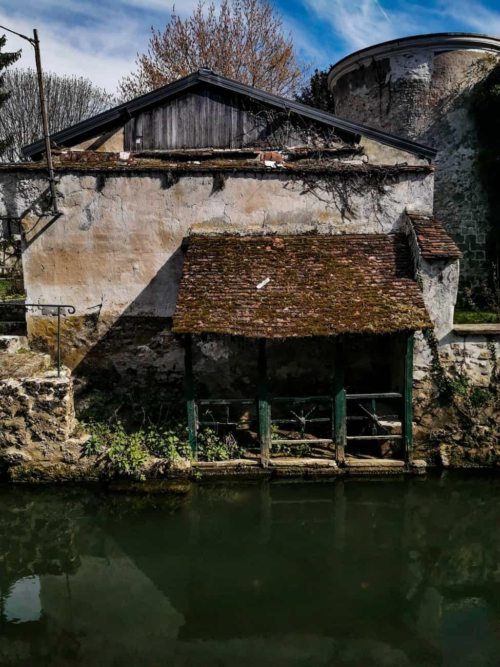 crecy-la-chapelle-balade-2