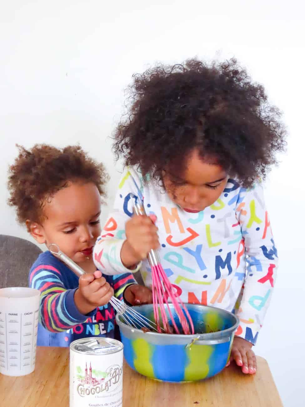 cuisiner-avec-enfants-recettes-10