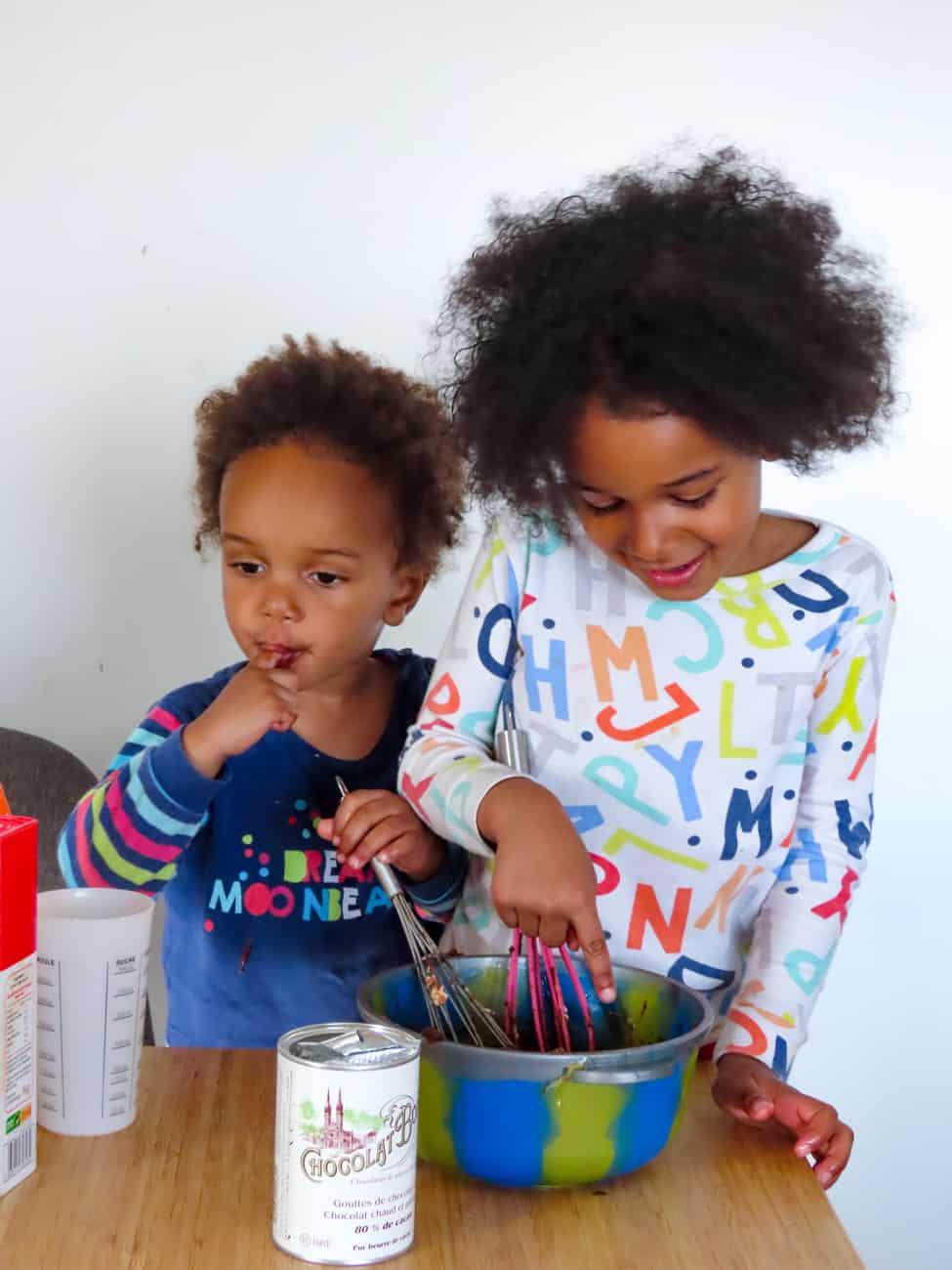 cuisiner-avec-enfants-recettes-17