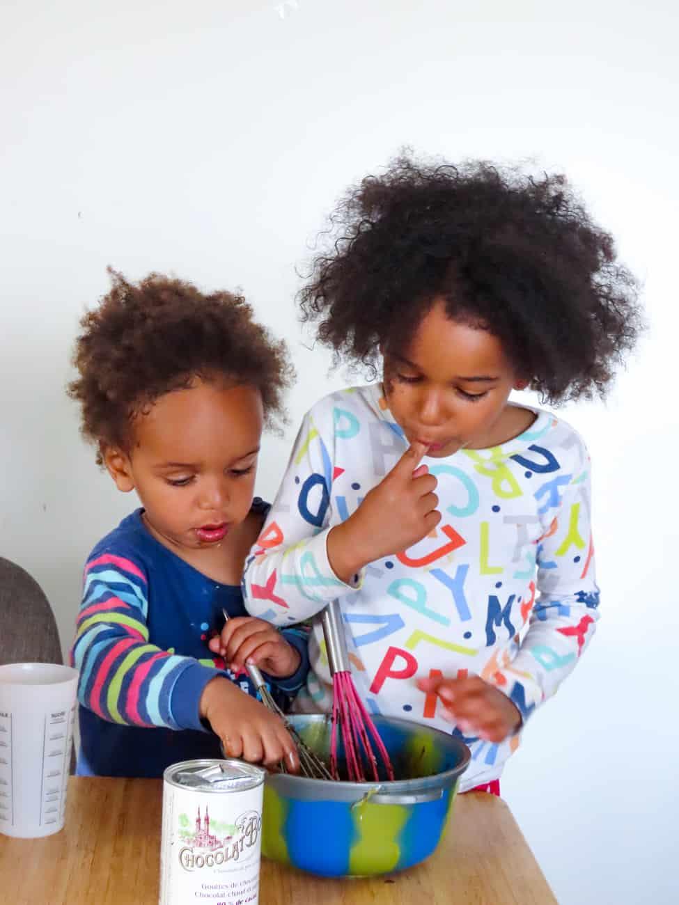 cuisiner-avec-enfants-recettes-19