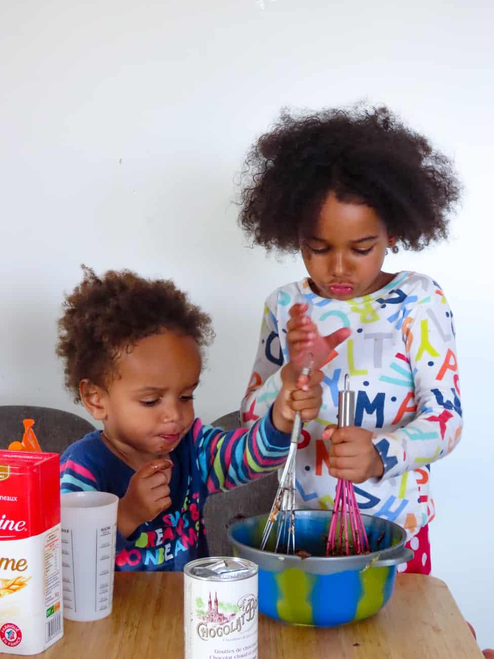 cuisiner-avec-enfants-recettes-20