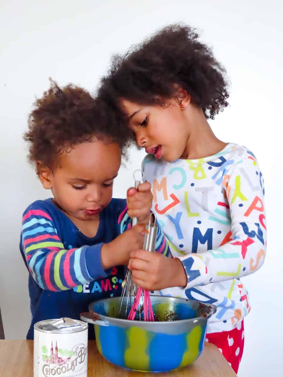 cuisiner-avec-enfants-recettes-25
