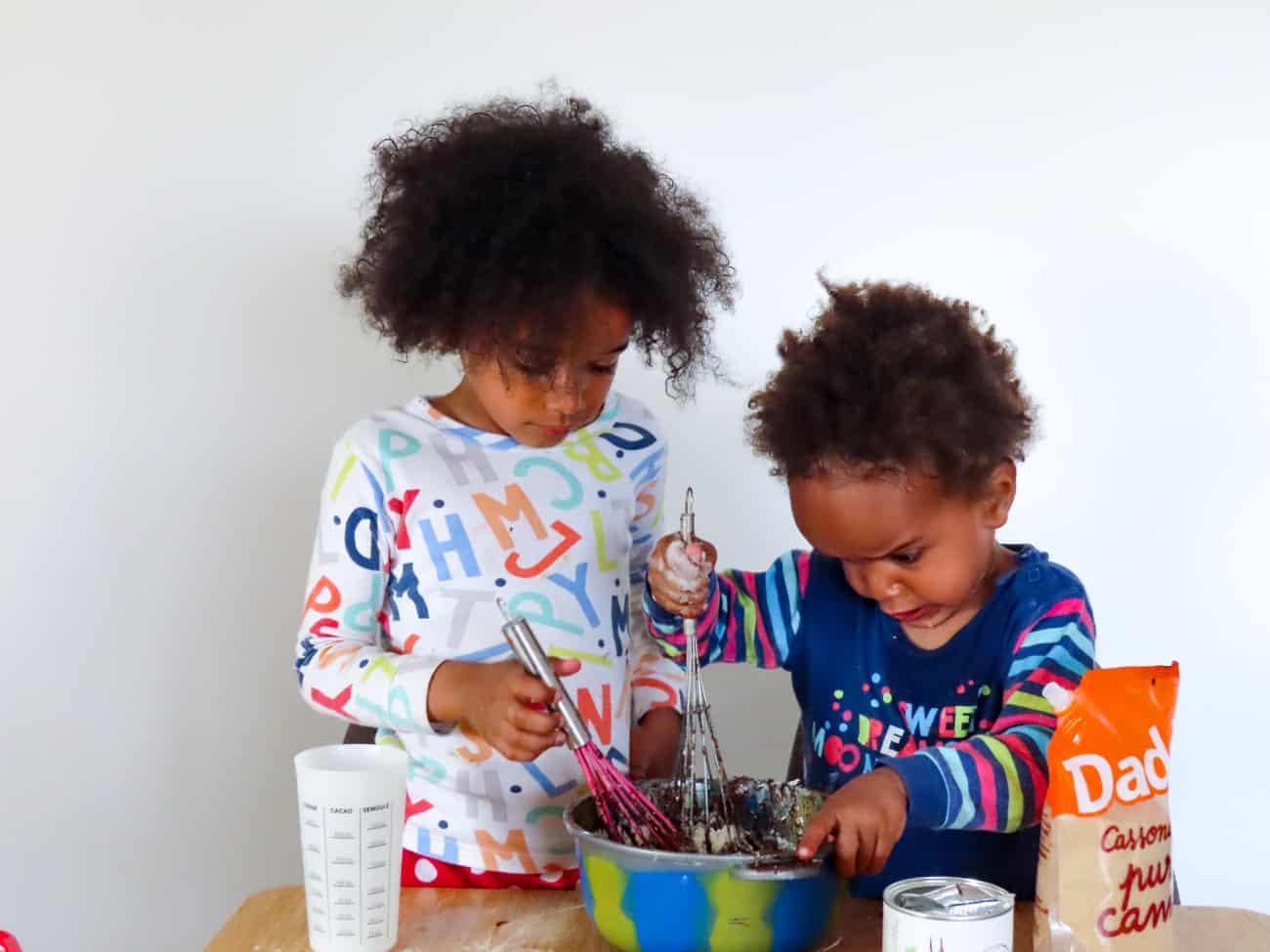 cuisiner-avec-enfants-recettes-32
