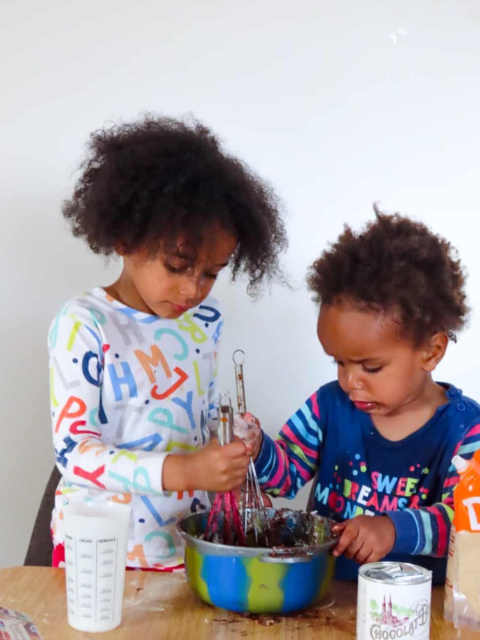 cuisiner-avec-enfants-recettes-33