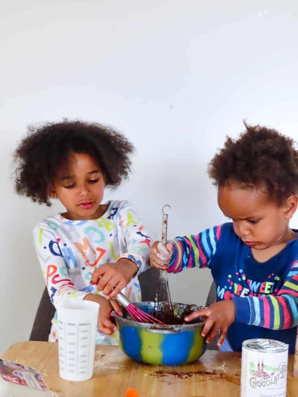 cuisiner-avec-enfants-recettes-34
