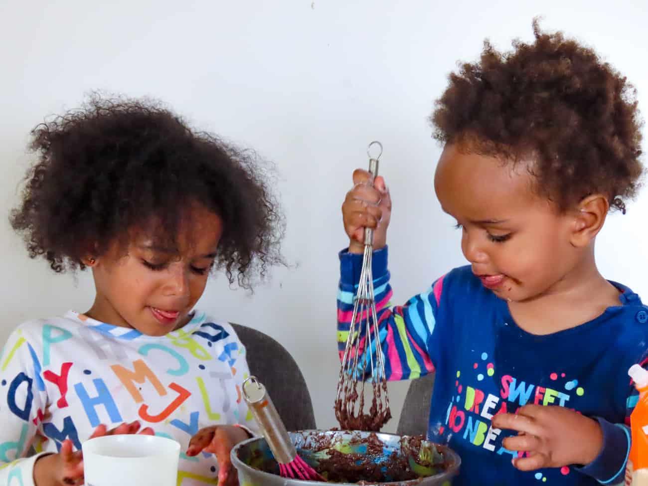 cuisiner-avec-enfants-recettes-42