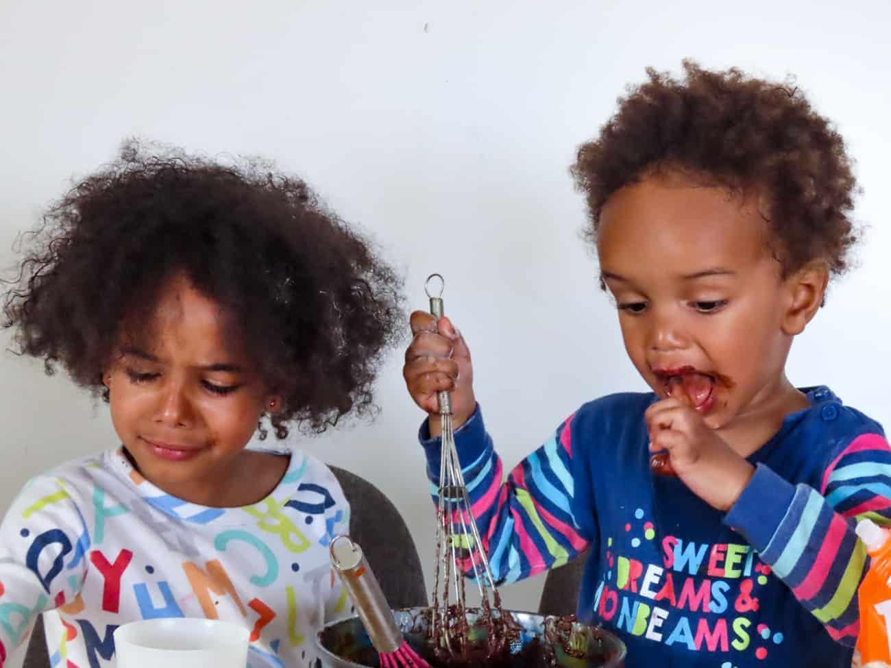 cuisiner-avec-enfants-recettes-43