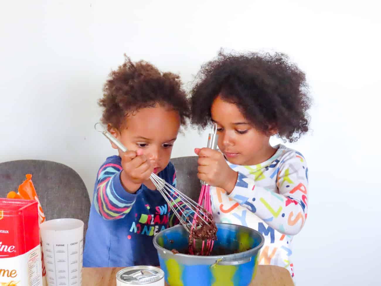 cuisiner-avec-enfants-recettes-7