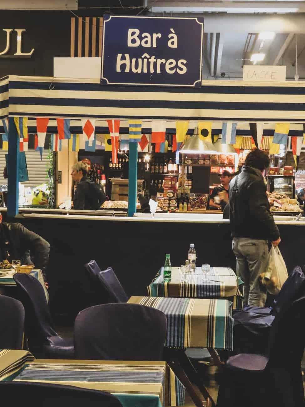 foire-de-paris-paris-porte-de-versailles-32