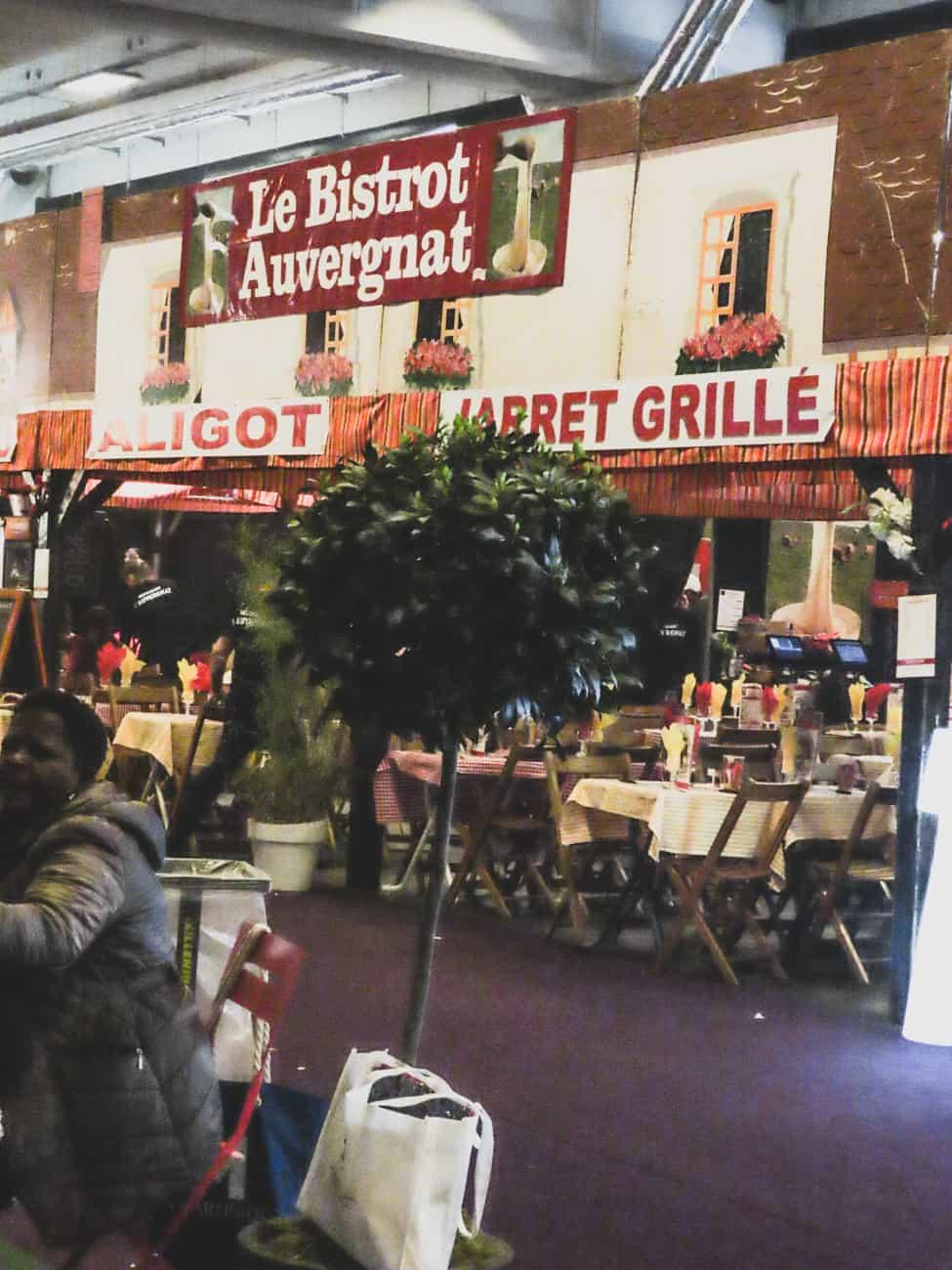 foire-de-paris-paris-porte-de-versailles-38